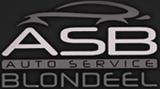 Auto Service Blondeel - Autogarage